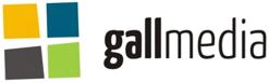 Gall Media | Raiffeisenstr. 4 | 95497 Goldkronach | Telefon: 09208 / 588052 | Telefax: 09208 / 588092