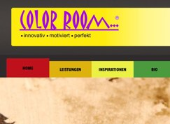 Color Room